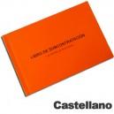 Castellano. Libro de Subcontratación